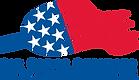 2019_FoodService_Logo.png
