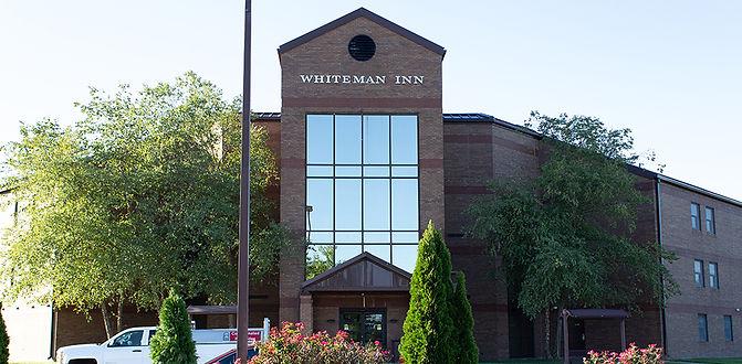 Whiteman Inn.jpg
