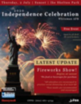 Independence Celebration_Updated.png