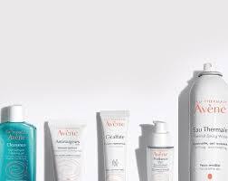Skin Care Routine?