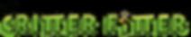 CritterFitter_logo@2x.png