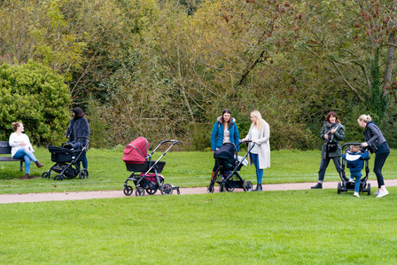 6 Week Social pram walk and talk 1.jpg