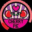 CherryPieMakesLogo_180x.png