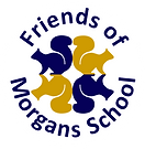 foms new logo 1.png