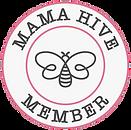 mama hive member.png