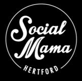 social%20mama_edited.png