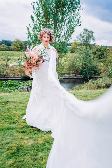 20210928-Brideandgroom_068.jpg