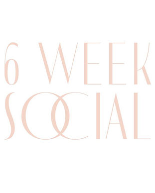 6 WEEK SOCIAL 2020 LOGO.jpeg
