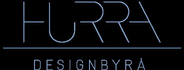 Hurra-Designbyrå-logo2021.png