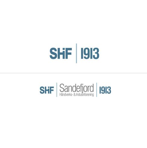 SHIF.jpg