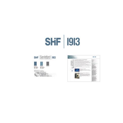 SHIF-2.jpg