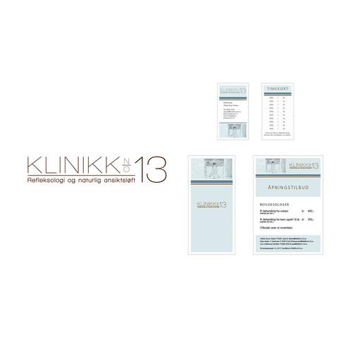K13-2.jpg