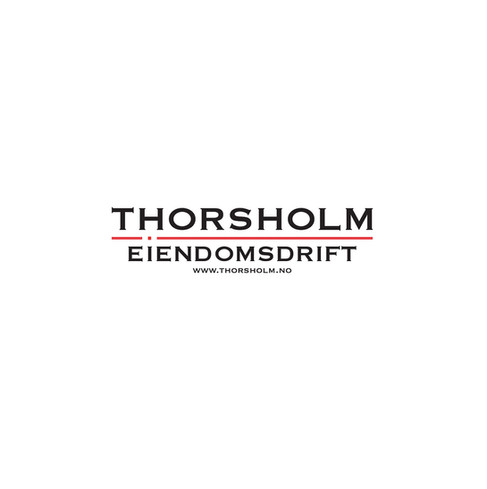 Thorsholm.jpg