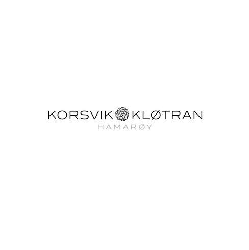 Korsvik-Kløtran.jpg