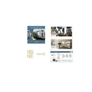 nbne-3.jpg