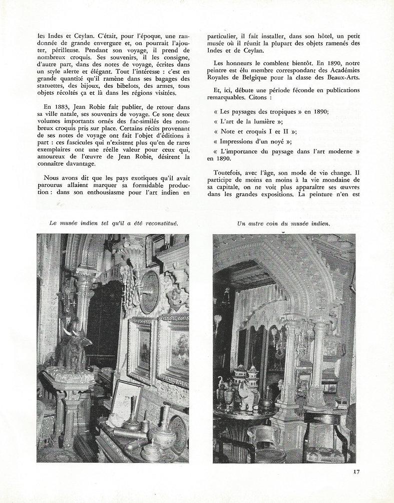 1963 3.jpg