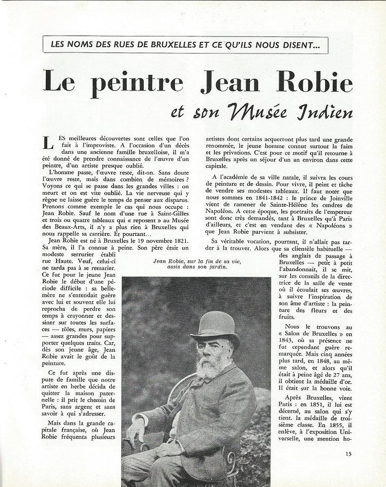 revue 1963 1.jpg