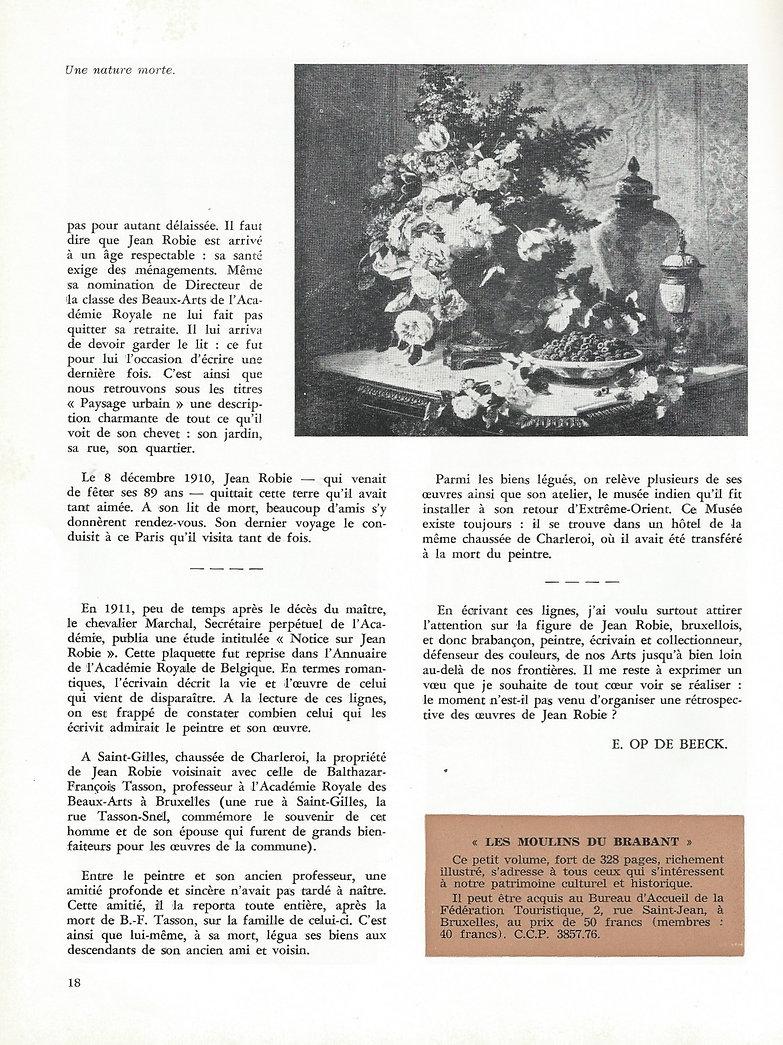 1963 4.jpg