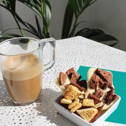 Mini Coffee.jpg