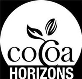 cocoa-horizons-.jpg