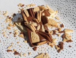 Biscuit Standard Explosions!.jpg