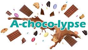 A-choco-lypse%20neat_edited.jpg