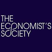 The economists society.jpg