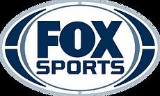 1200px-Fox_Sports_Logo.svg.webp