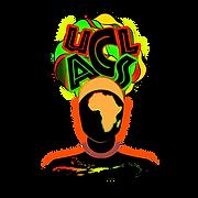 ucl_acs_logo_2018_0.png