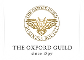 Oxford guild.png