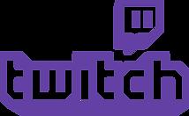 twitch-logo-hd-19.png