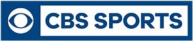 1024px-CBS_Sports_logo.svg.png