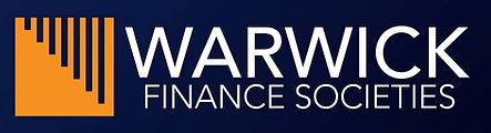 Warwick Finance.jpg