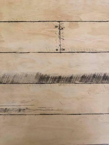 Barnwood_Plank_Stamp_n_large.jpg