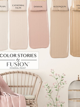 fusion-mineral-paint-champlain-cathedral-taupe-damask-algonquin-vintage-gold.jpg