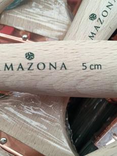 amazona-platte-kwast-5-cm (1).jpg