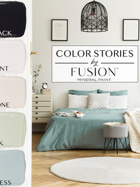 Fusion-Mineral-Paint-June-Color-Story-5.jpg