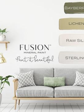 fusion-mineral-paint-bayberry-lichen-raw-silk-sterling.jpg
