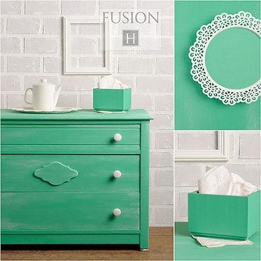 Ceramic (vert vif)