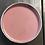 Thumbnail: Cire Pastel Rose