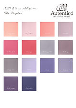New-2021-Autentico-Purples.jpg