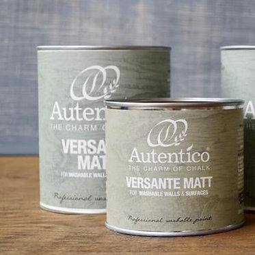 Versante mat, gris, taupes (1), chocolat destockage 500ml