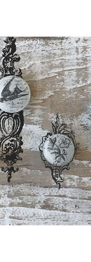 tampon-backplates-iron-orchid-designs (1