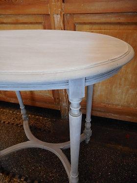 Table d'appoint 'Ilena'