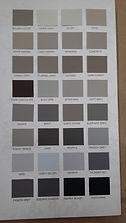gris&taupes1 (Copier).jpg