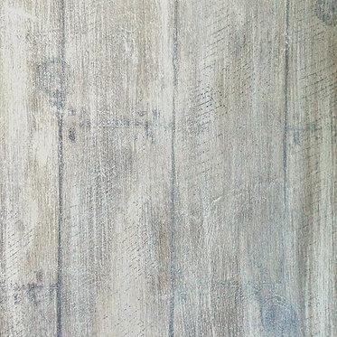 'Barn Wood Planks' 'Planches de grange'