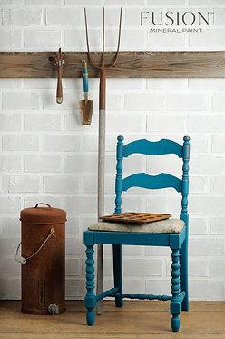 renfrew blue (bleu-vert foncé - bleu pétrol)