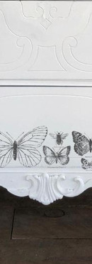 iod-butterflies-decor-stamp-by-iron-orch