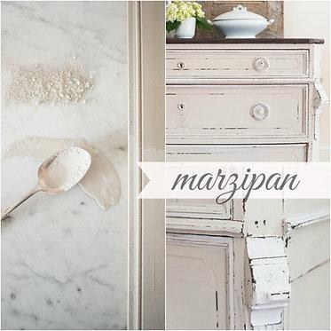 peinture au lait Miss MS Marzipan