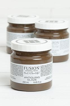 Glacis vieillissant 'Antiquing glaze' 250ml